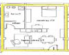 via Falcone & Borsellino, 1 Camera da Letto Stanze da Letto, ,1 BagnoBathrooms,Appartamento,Vendita,via Falcone & Borsellino,1052